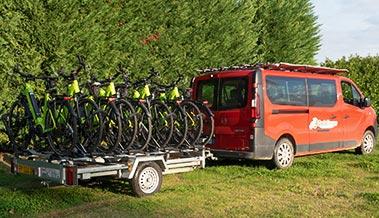noleggio-furgoni trailer van rimorchi