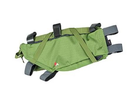 Acepac-Roll-Frame-Bag-Verde