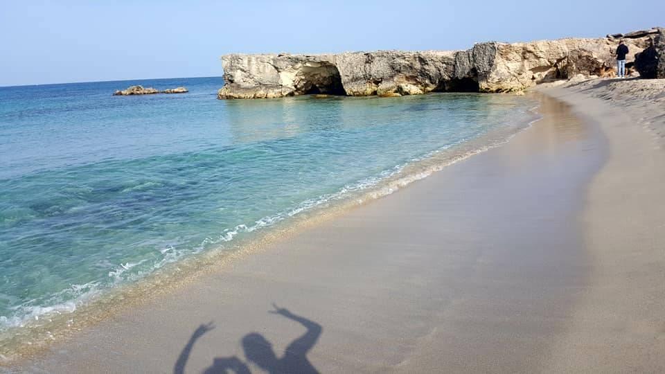 Puglia, Bici e Vacanze