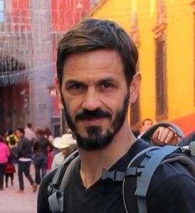 Javier Lardone – Marketing e vendite