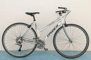 bici da donna vendita a faenza