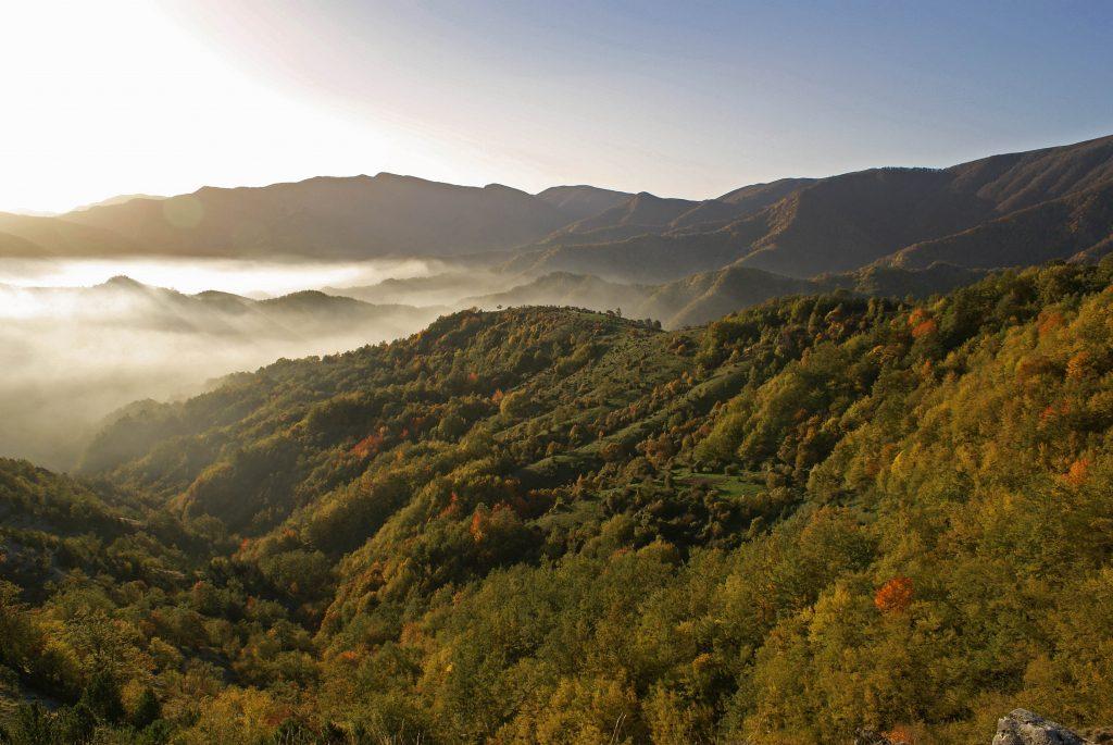 Romagna Toscana: vacanze attive e cultura che emoziona